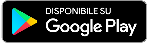 Scarica su Google